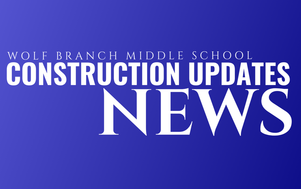 Middle School Update 3/26/2020