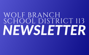 Feb. 27th Newsletter