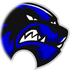 Wolf Branch Athletics